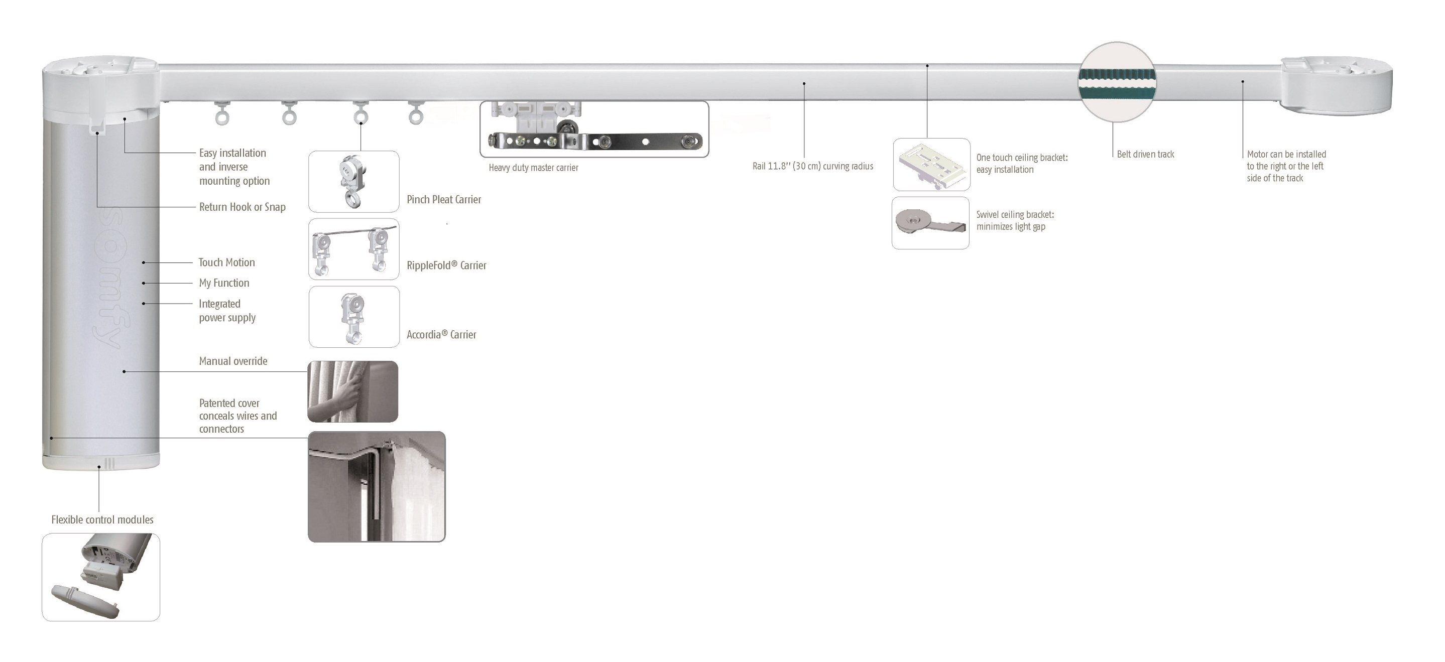 somfy dpdt switch wiring diagram index listing of wiring diagrams