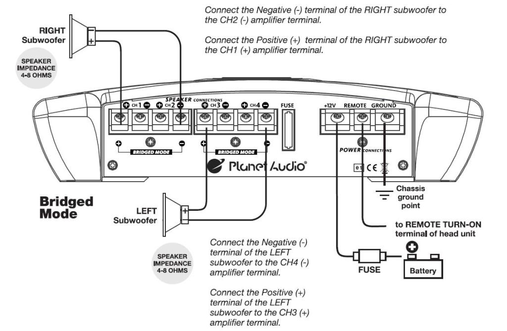 DIAGRAM] Sony Xplod Amp Diagram FULL Version HD Quality Amp Diagram -  MEDIAGRAME.ARTE-VIAGGI.ITDiagram Database - arte-viaggi.it