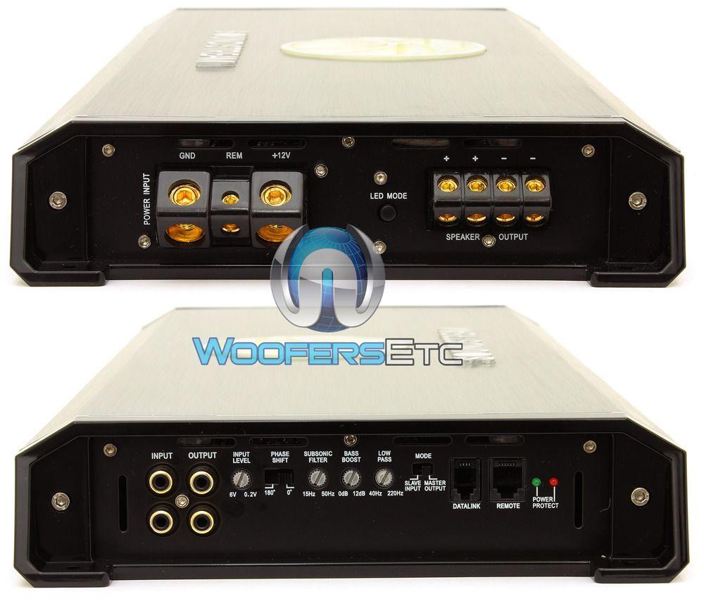 soundstream tws 7 wiring diagram wiring diagram