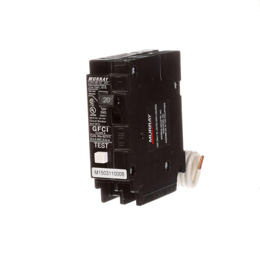square-d-2-pole-gfci-breaker-wiring-diagram-6  Pole Circuit Breaker Wiring Diagram on high voltage, remote controlled, toshiba high voltage,