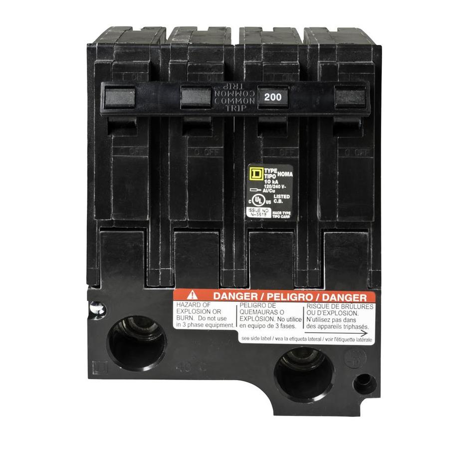 Sub Panel 60 Wire Size Moreover 60 Panel Fuse Box Wiring Diagram