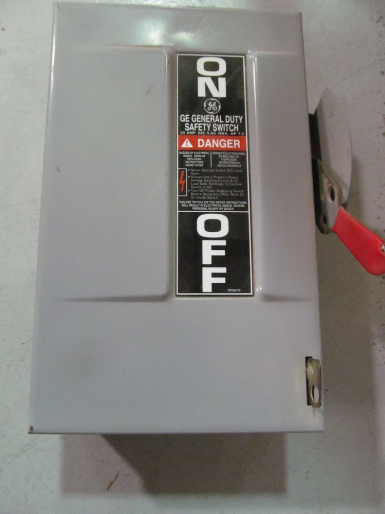 square-d-l111n-with-30amp-buss-fuses-wiring-diagram-10  Pole Enclosed Circuit Breaker Wiring Diagram on remote controlled, high voltage, toshiba high voltage,