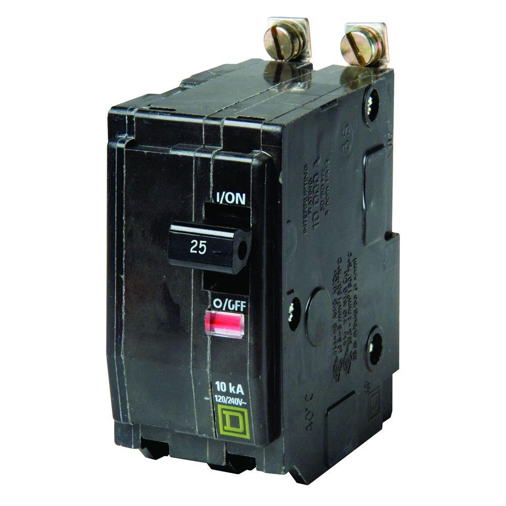 Square D L211n 30amp Buss Fuses Line/load Wiring Diagram on breaker box wiring diagram, 3 wire 220 volt wiring diagram, 30 amp rv outlet box, 120 volt pool pump timer wiring diagram, electrical panel box wiring diagram,