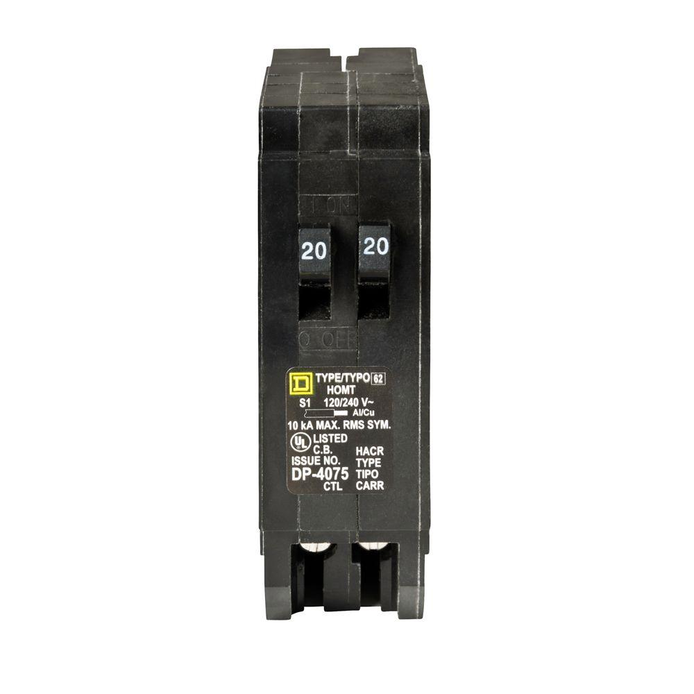 Square D L211n 30amp Buss Fuses Wiring Diagram Home And Circuit Breakers