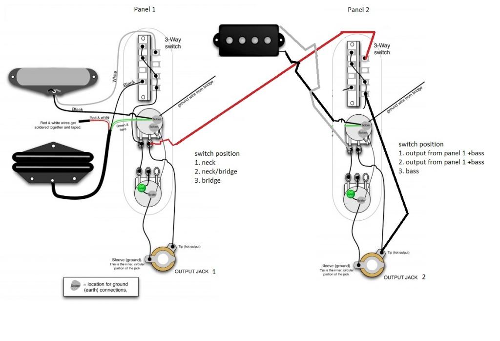 Diagram Squier Affinity Strat Wiring Diagram Full Version Hd Quality Wiring Diagram Pipediagram Eyepower It