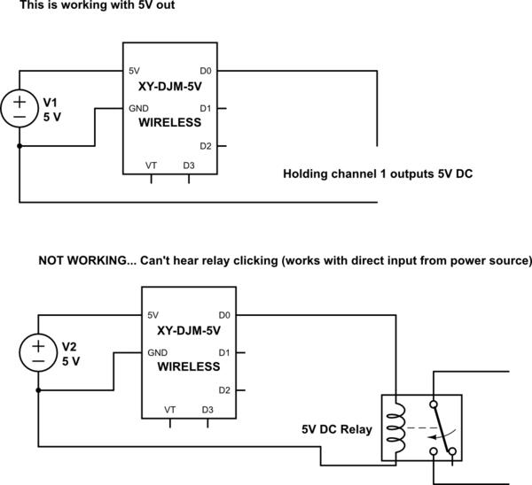 Srd 12vdc Sl C Wiring Diagram