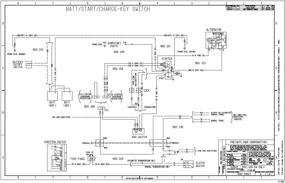 Valentine One Wiring Diagram from schematron.org