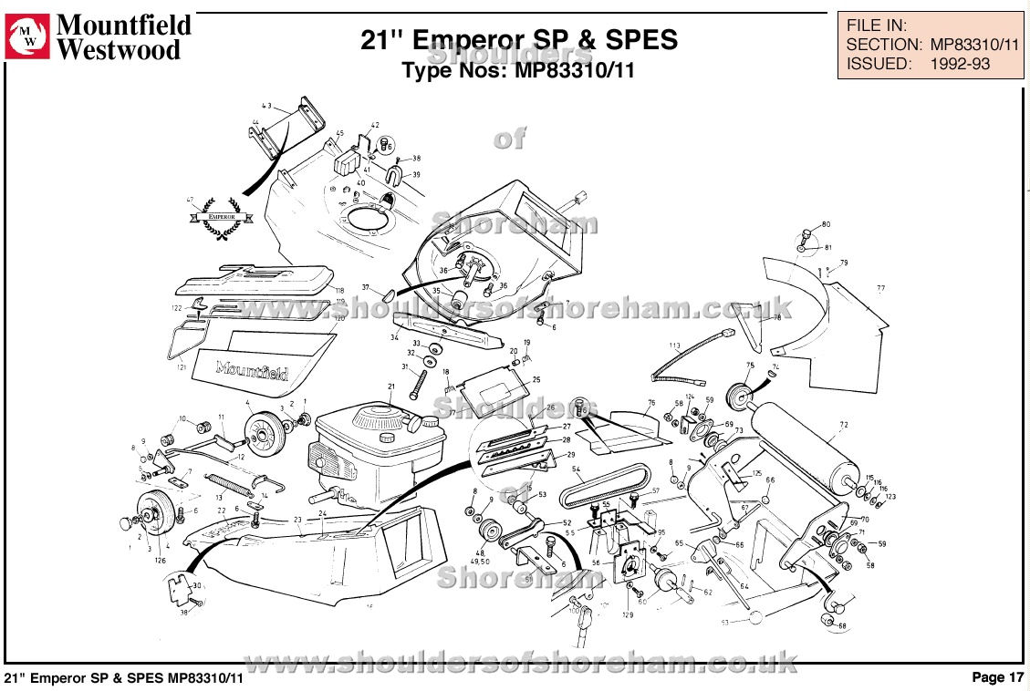 Stihl 029 Wiring Diagram on stihl chainsaw parts list, stihl chainsaw gas tank vent, stihl ms250 wiring diagram, stihl chainsaw parts breakdown, stihl chainsaw schematic diagrams,