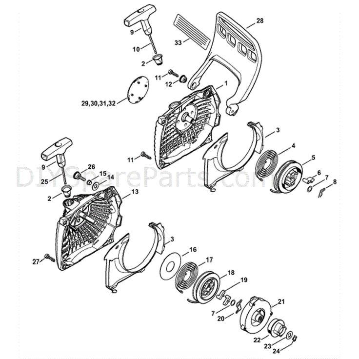 Yamaha Golf Cart Solenoid Wiring