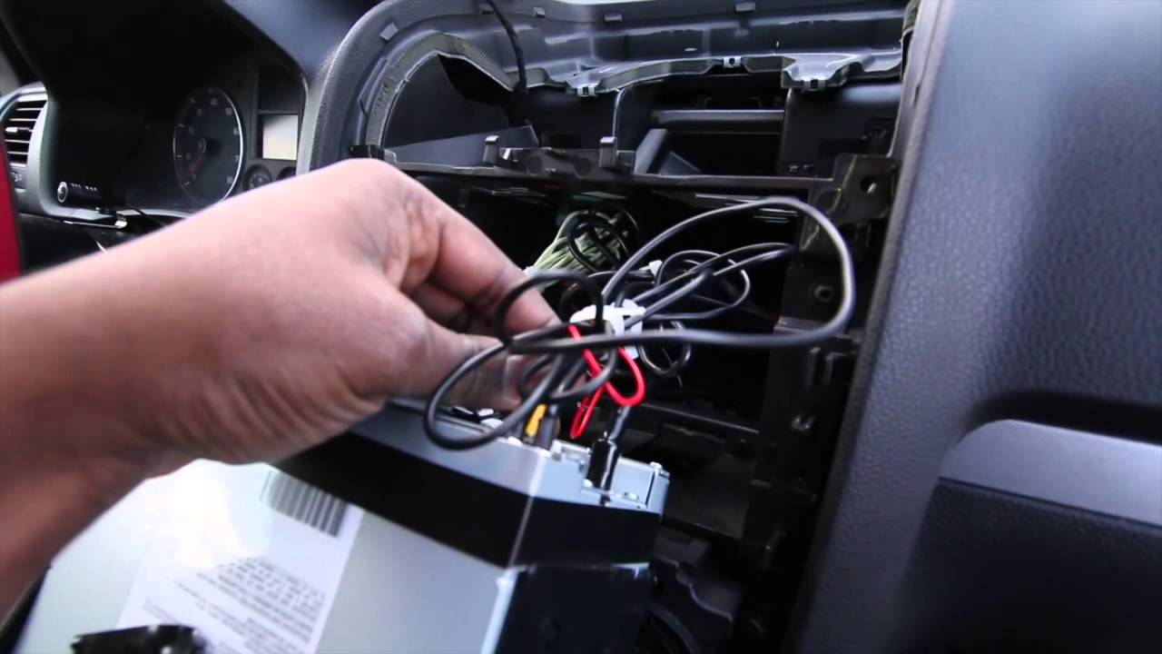Honda Civic Radio Wiring Diagram Honda Accord Radio Wiring Diagram