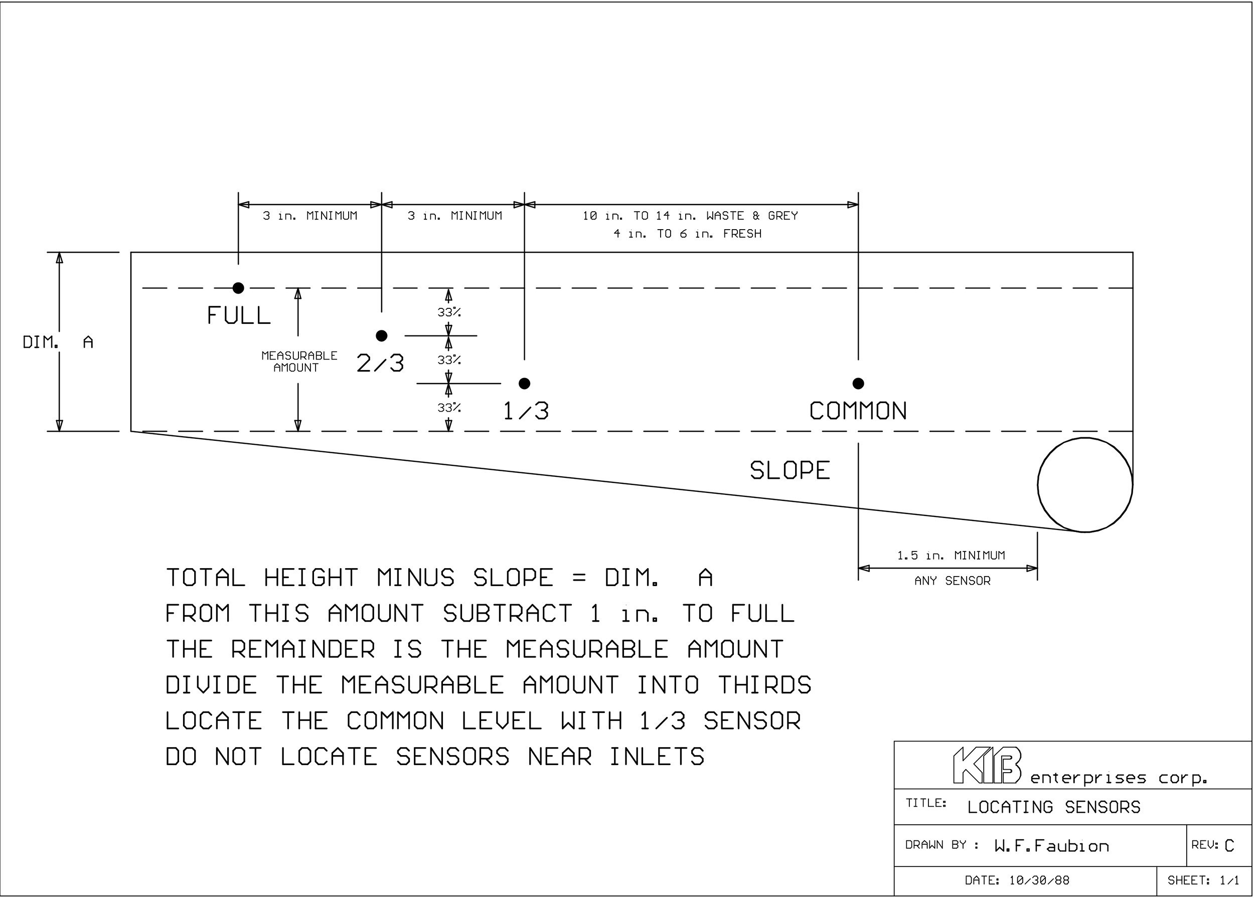 diagram] 2001 sunnybrook wiring diagram full version hd quality wiring  diagram - whelenwiringdiagram.triestelive.it  whelenwiringdiagram.triestelive.it