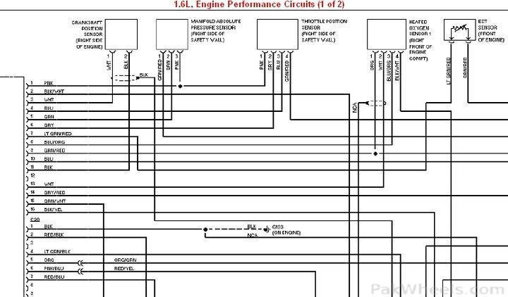 Suzuki Na12s Wiring Diagram