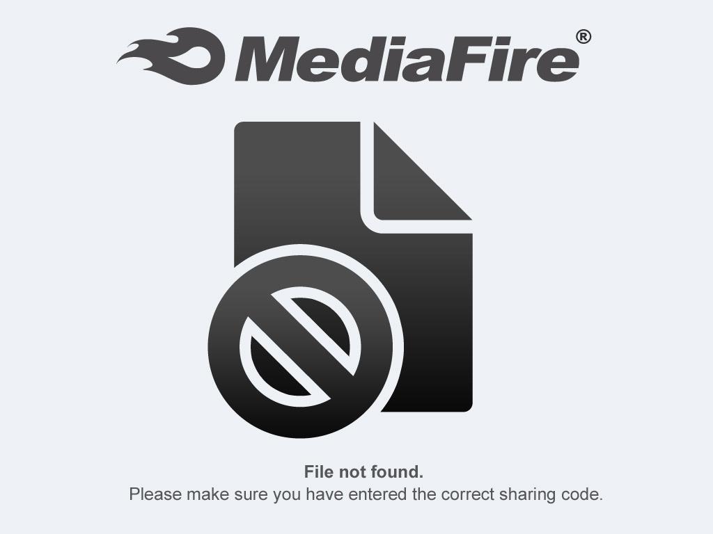 Suzuki Vitara 2002 Power Door Lock Motor Wiring Diagram