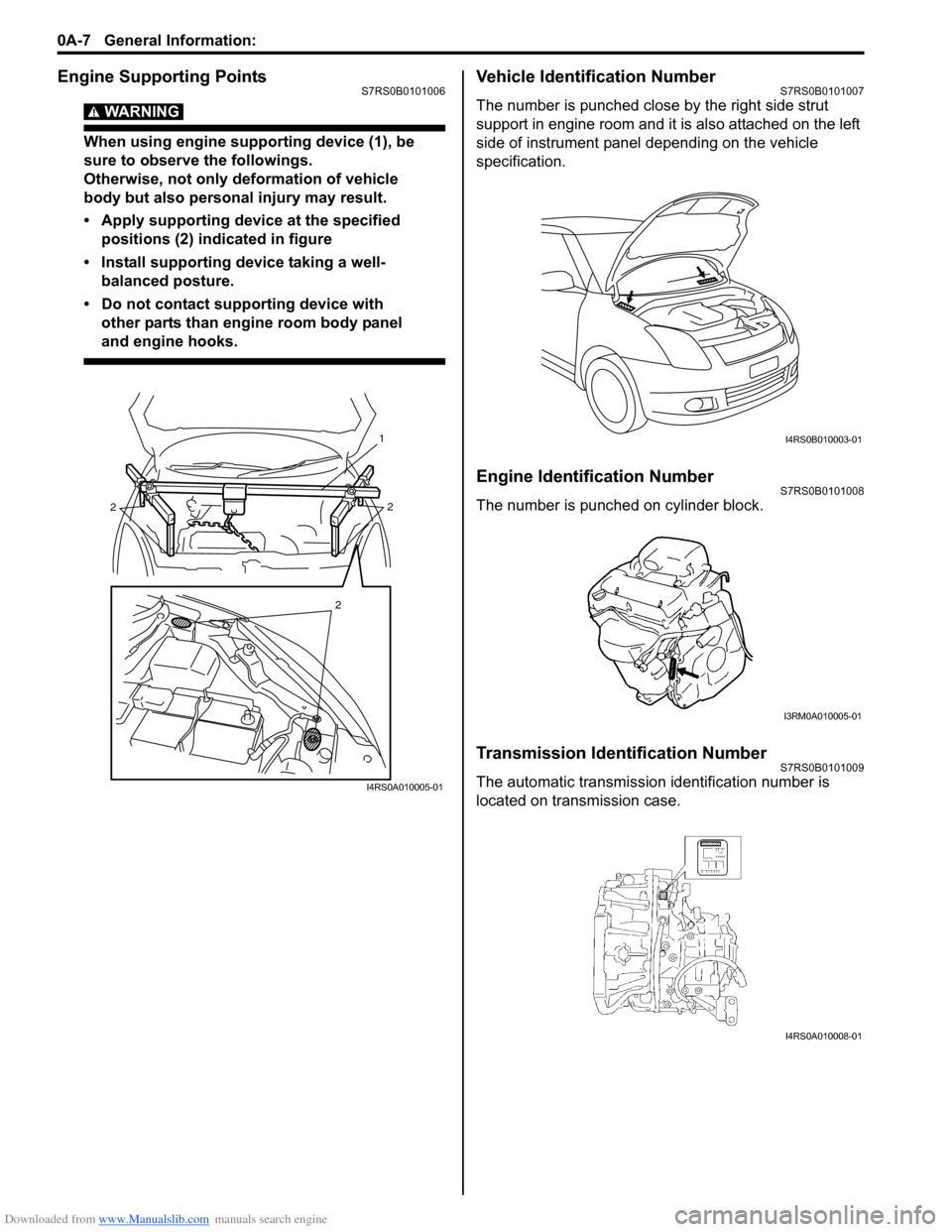 Gsxr 750 Clutch Diagram Free Download Wiring Diagram Schematic