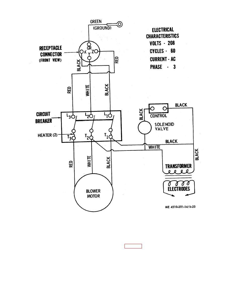 Sw6de Wiring Diagram