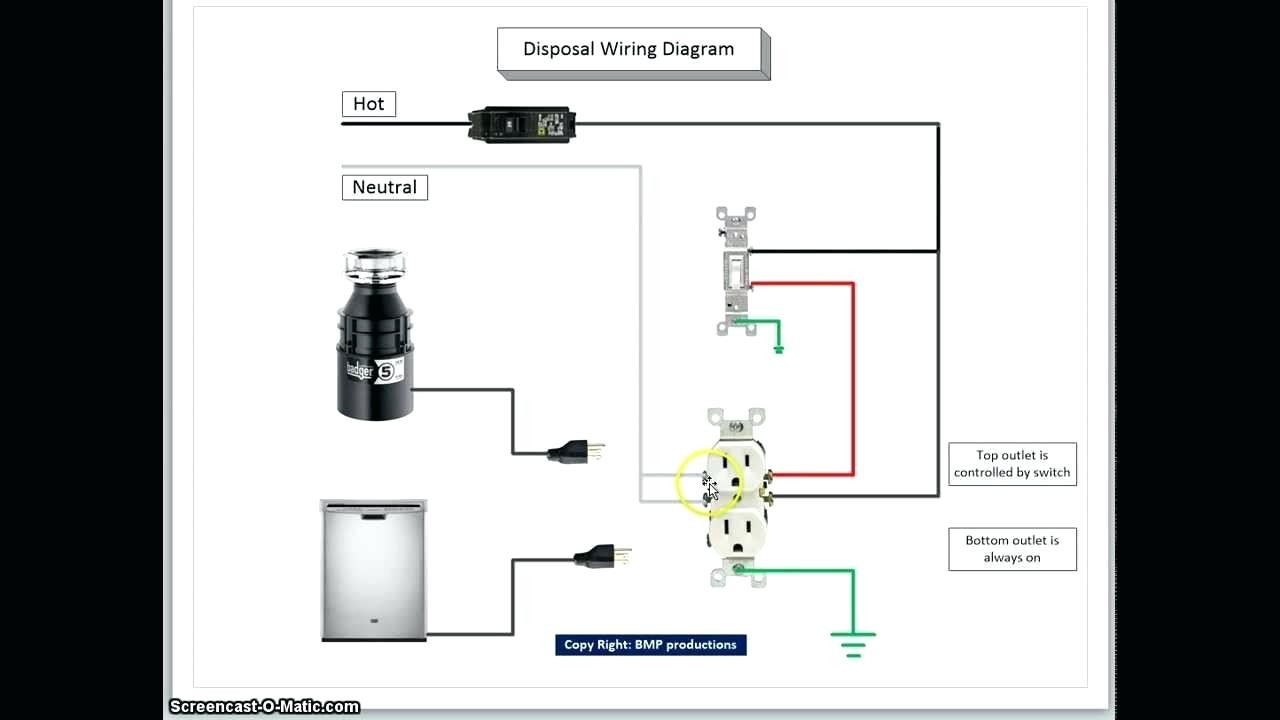 Ip Board Camera Wiring Diagram Get Free Image About Wiring Diagram