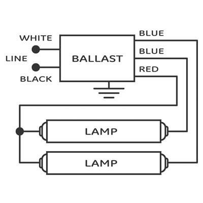 T12 Fluorescent Light Wiring Diagram on lamp ballast wiring diagrams, universal headlight switch wiring diagram, sign ballast wiring diagrams, universal ballasts cross reference, closet grow room diagrams, fluorescent ballast wiring diagrams, transformer connection diagrams, emergency ballast wiring diagrams, electronic ballast diagrams, fluorescent ceiling light fixtures diagrams, osram ballast wiring diagrams, workhorse ballast wiring diagrams, hps ballast wiring diagrams, universal generator wiring diagrams, universal lighting ballast hp's 1503a, universal ballasts for fluorescent lights, 2 light ballast wiring diagrams, hid ballast wiring diagrams, advance ballast wiring diagrams,