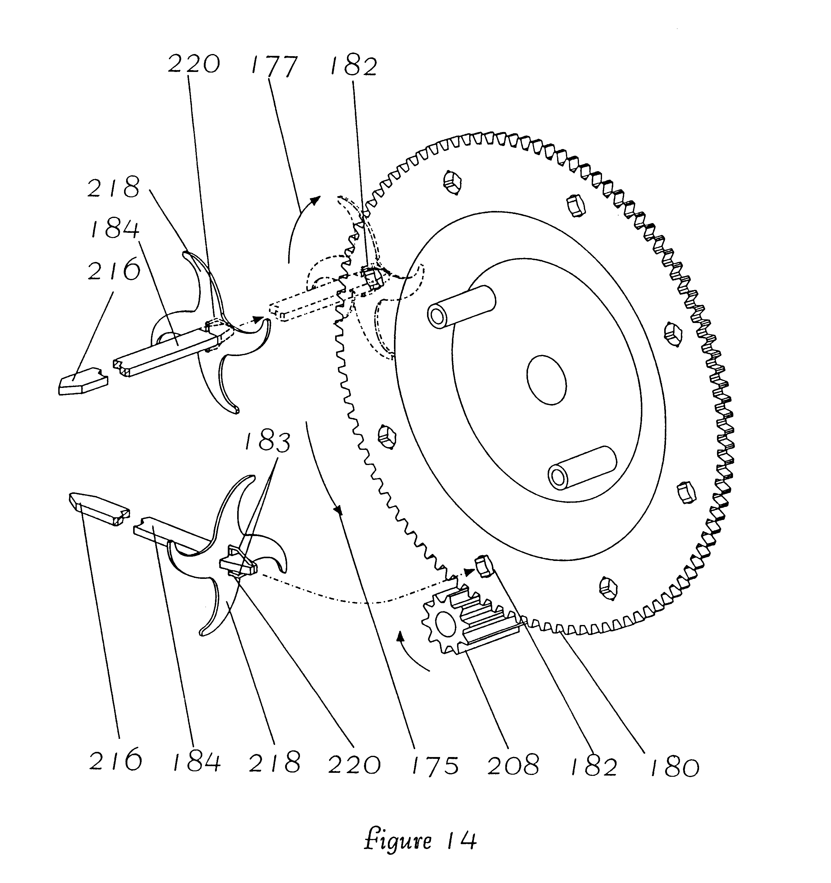 Taco Circulator Pump Wiring Diagram Taco Circuit Diagrams