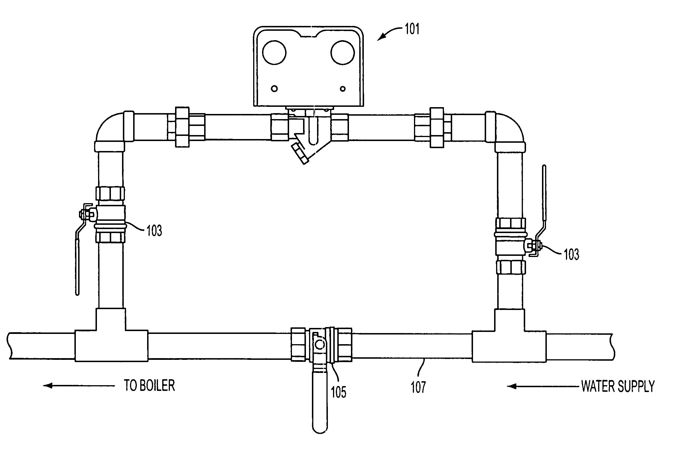 Zone Control Wiring Diagram Moreover Taco Zone Valve Wiring Diagram