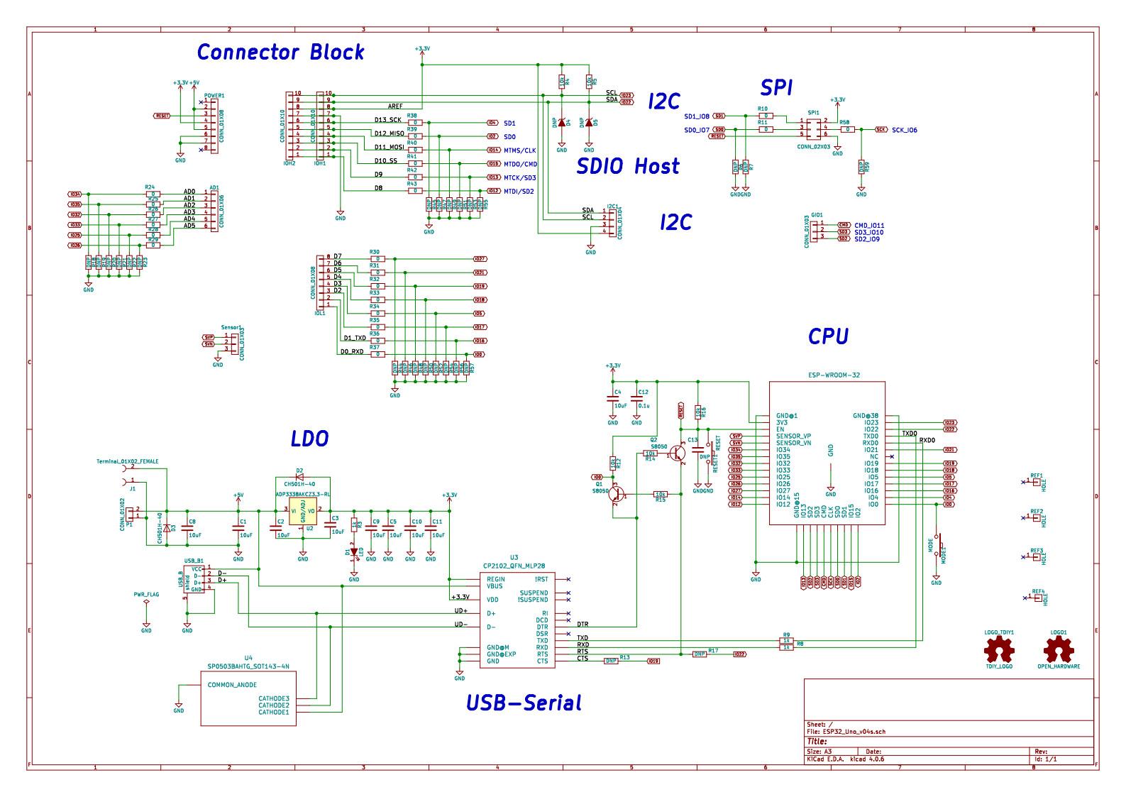 Diagram Taco Sr504 Wiring Diagram Full Version Hd Quality Wiring Diagram Diagramdianeu Mairiecellule Fr