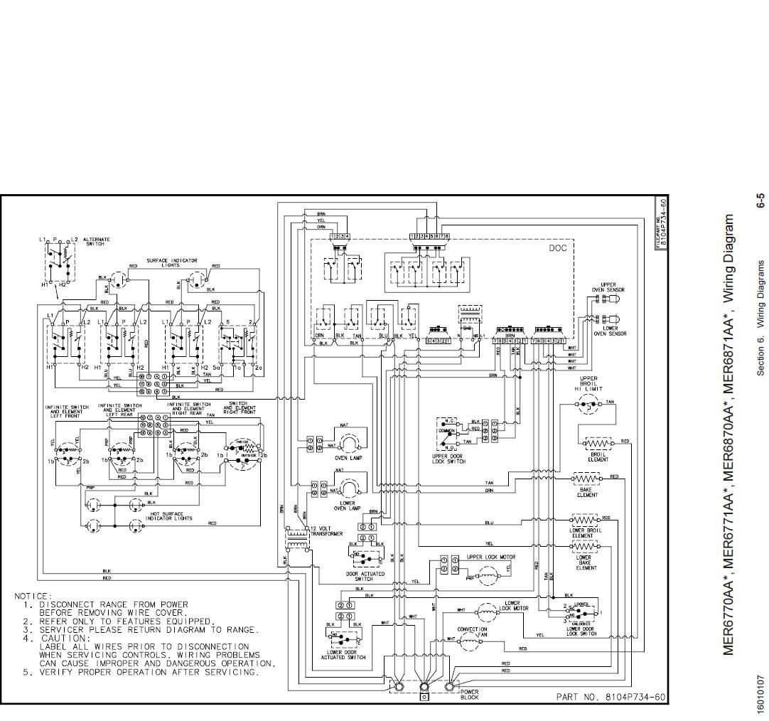 farmall m 12v wiring diagram tappan double gas oven wiring diagram blue m oven wiring diagram