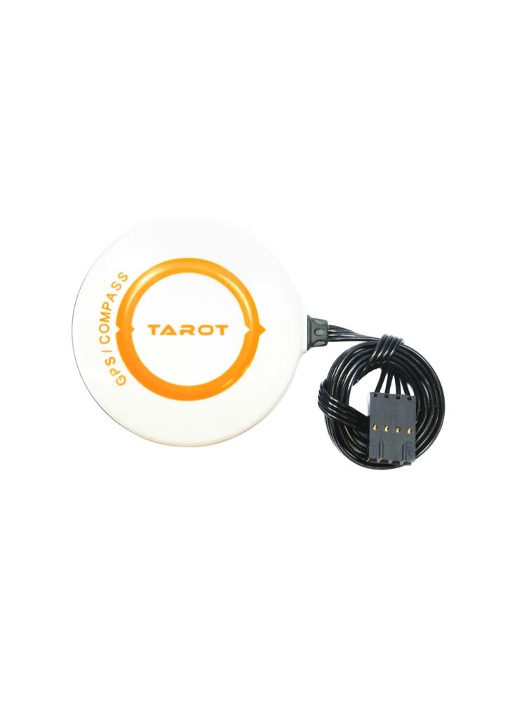 Tarot Zyx