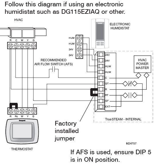 Tbd3sb Wiring Diagram on water heaters diagram, olsen furnace downflow, olsen furnace seattle, olsen furnace manuals, olsen furnace parts, olsen furnace flame sensor,