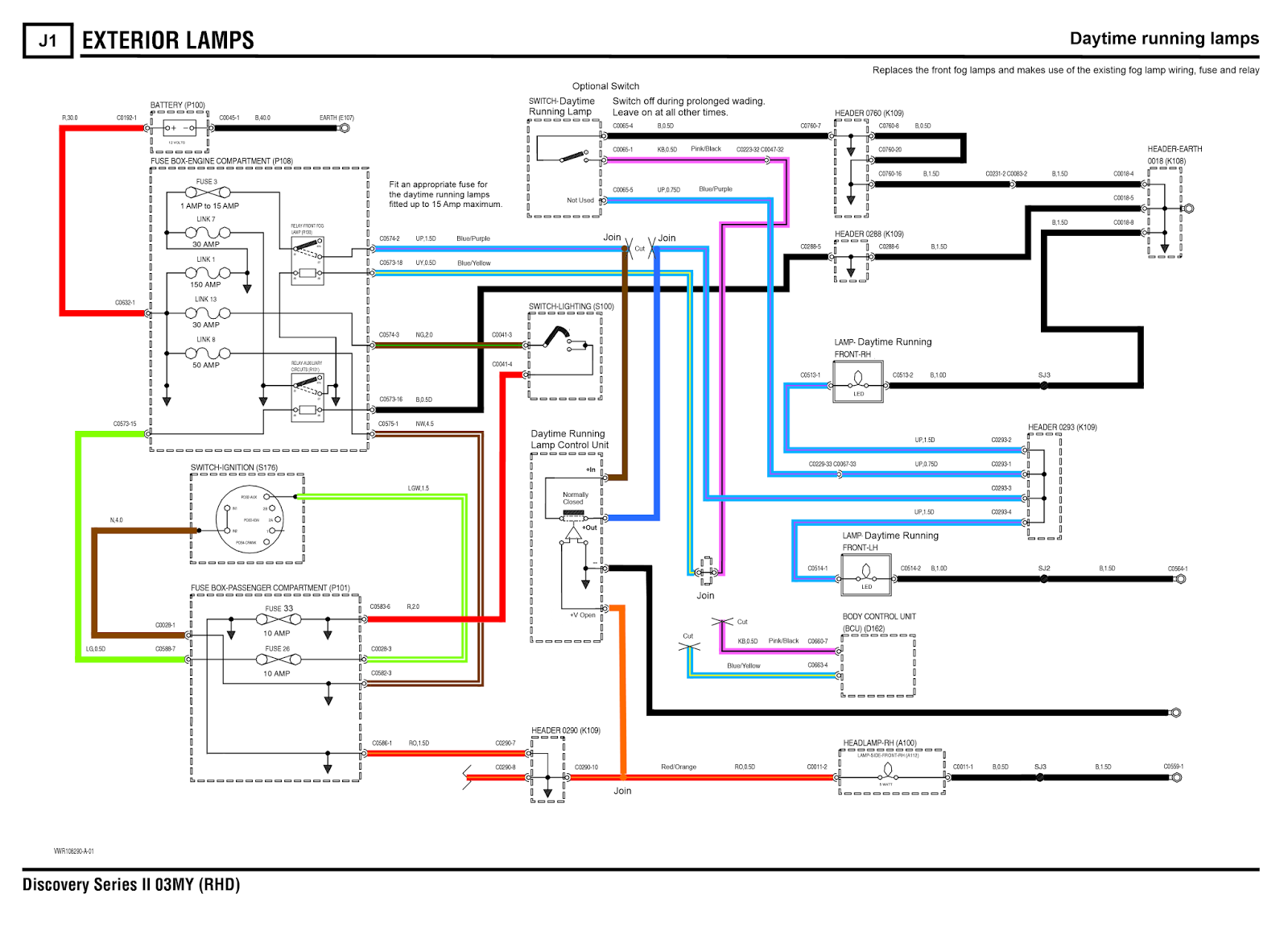 Wiring Diagram Dean Vendetta Get Free Image About Wiring Diagram