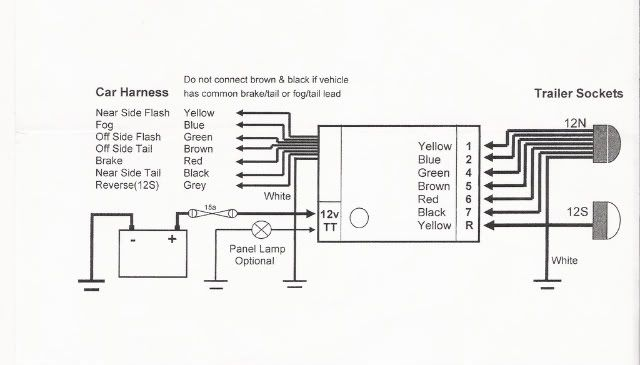 Teb7as Wiring Diagram
