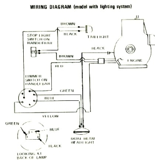 tecumseh schematics wiring diagram rh s15 vwg richter de tecumseh wire diagrams tecumseh tpa9421yxa wiring diagram