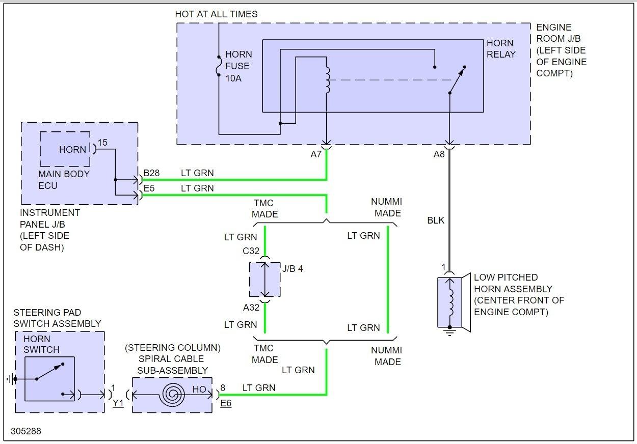 Telex Turner Road King 56 Wiring Diagram from schematron.org