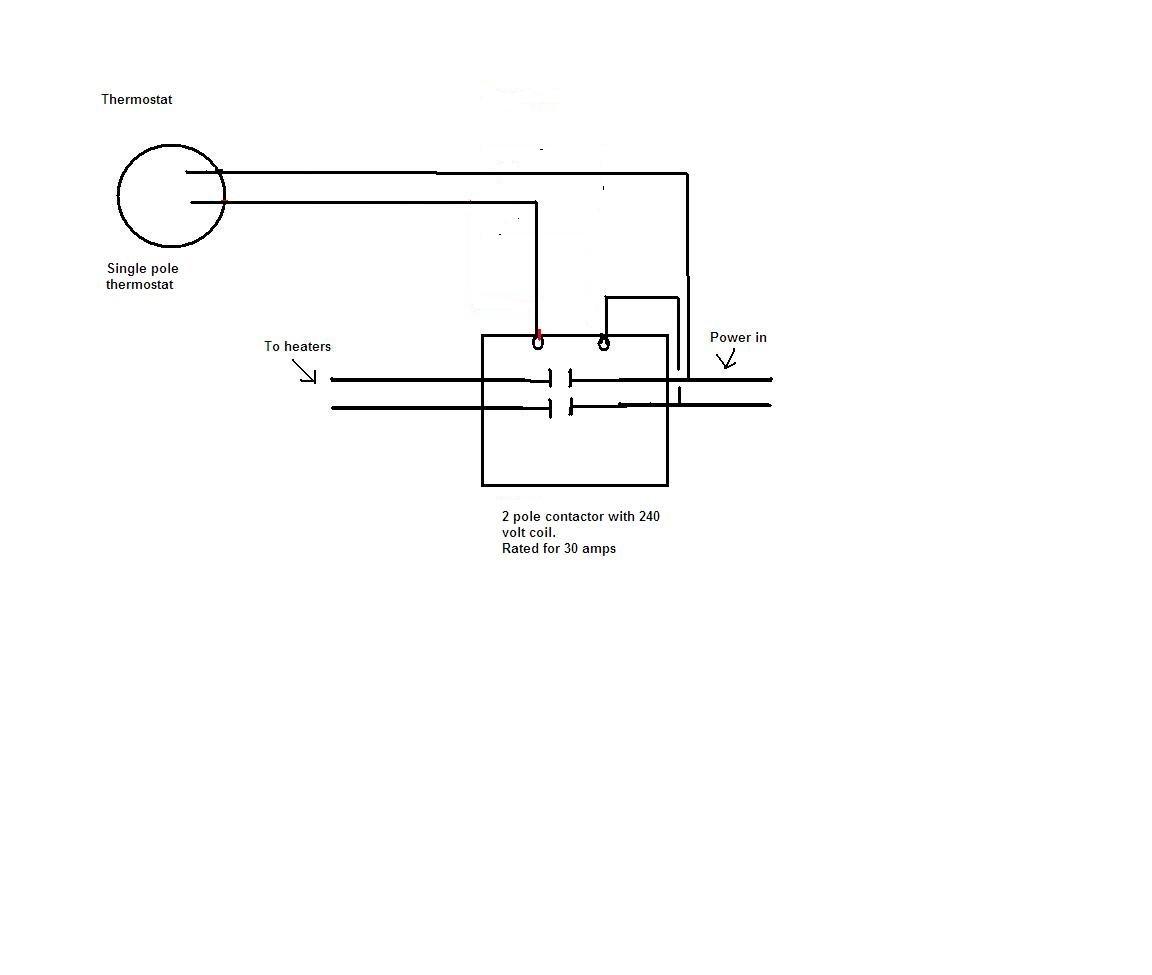 Th8320u1008 Wiring Diagram