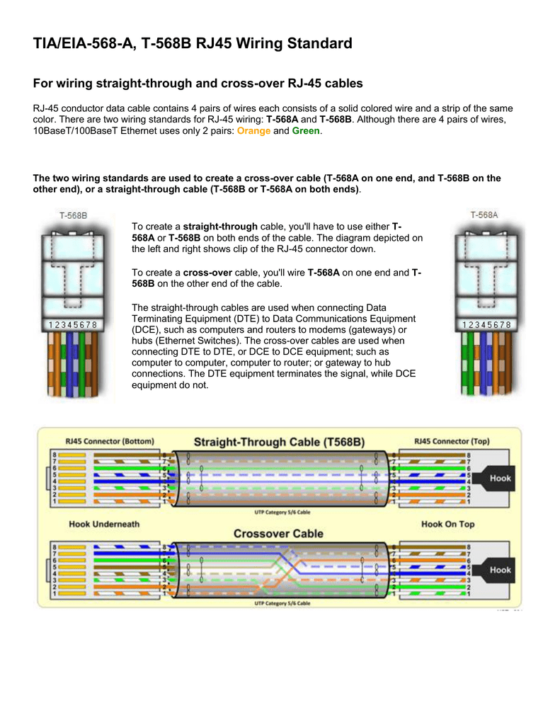 568 B Wiring Diagram from schematron.org