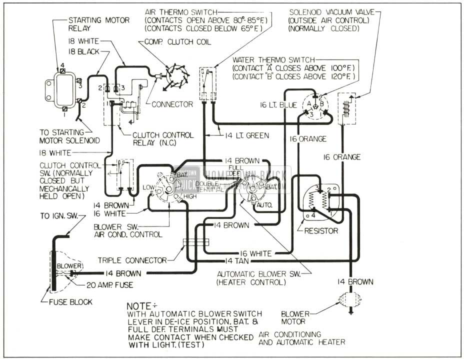 Totaline Thermostat P274    Wiring       Diagram