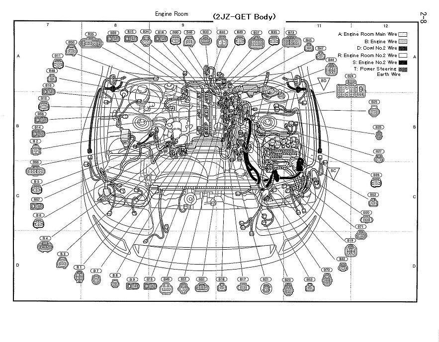[DIAGRAM_34OR]  DIAGRAM] Toyota Mark X Ecu Wiring Diagram FULL Version HD Quality Wiring  Diagram - CLUTCHDIAGRAM.GENAZZANOBUONCONSIGLIO.IT | Toyota Mark X Wiring Diagram |  | clutchdiagram.genazzanobuonconsiglio.it