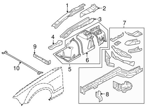 1981 Toyota Pickup Wiring Diagram
