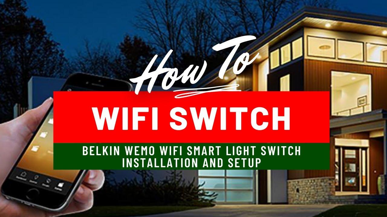 Wiring Diagram Way Switch Wiring Diagram On Wiring A Single Pole