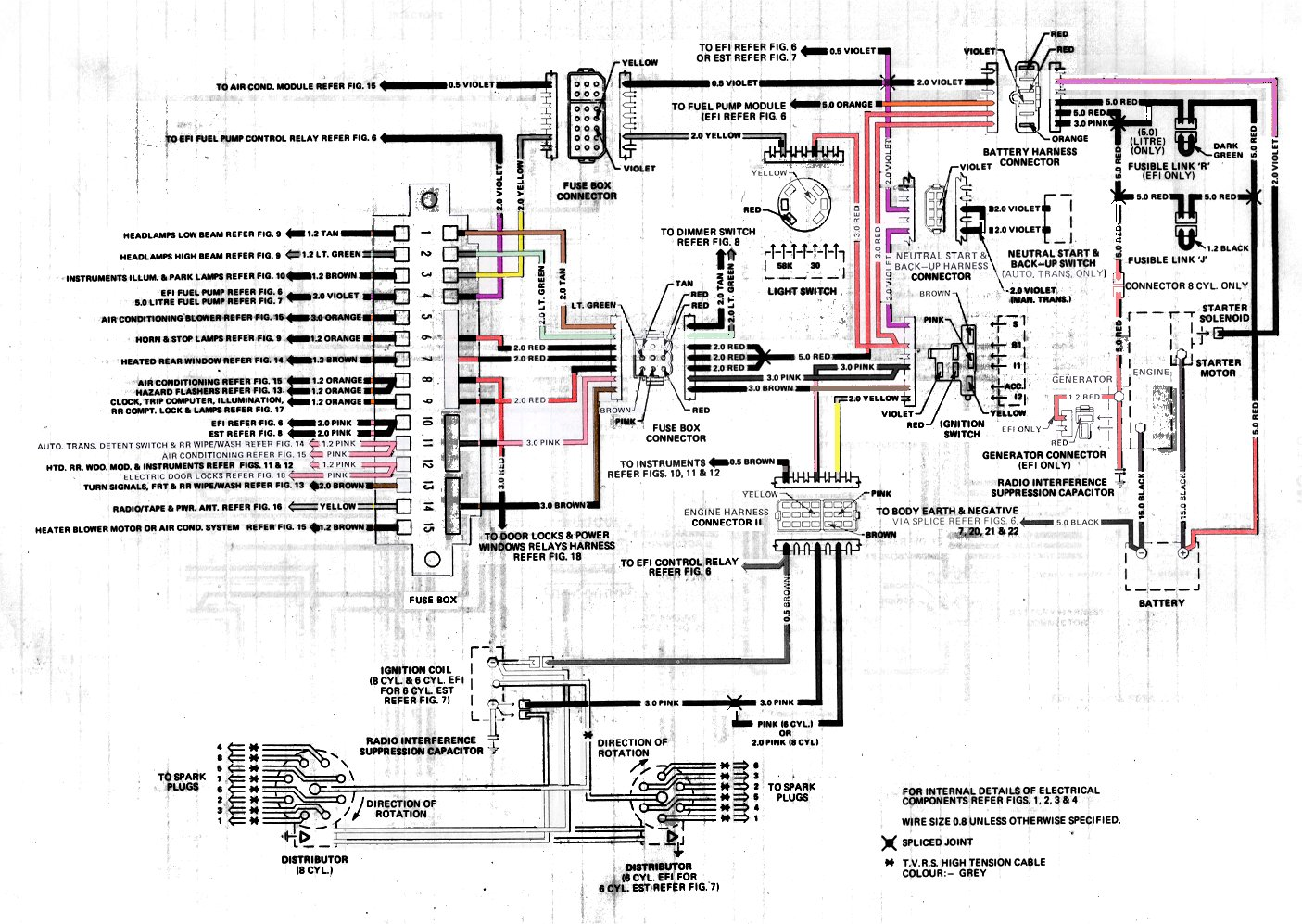 tq tg7000 generator keyswitch wiring diagram