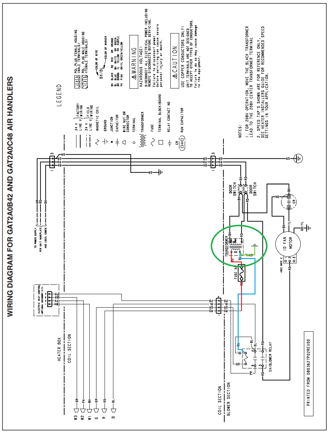 DIAGRAM] York Low Voltage Wiring Diagrams FULL Version HD Quality Wiring  Diagrams - FUSEBOXDIAGRAMS.CLUB-RONSARD.FRFREE Diagram Database - Club Ronsard