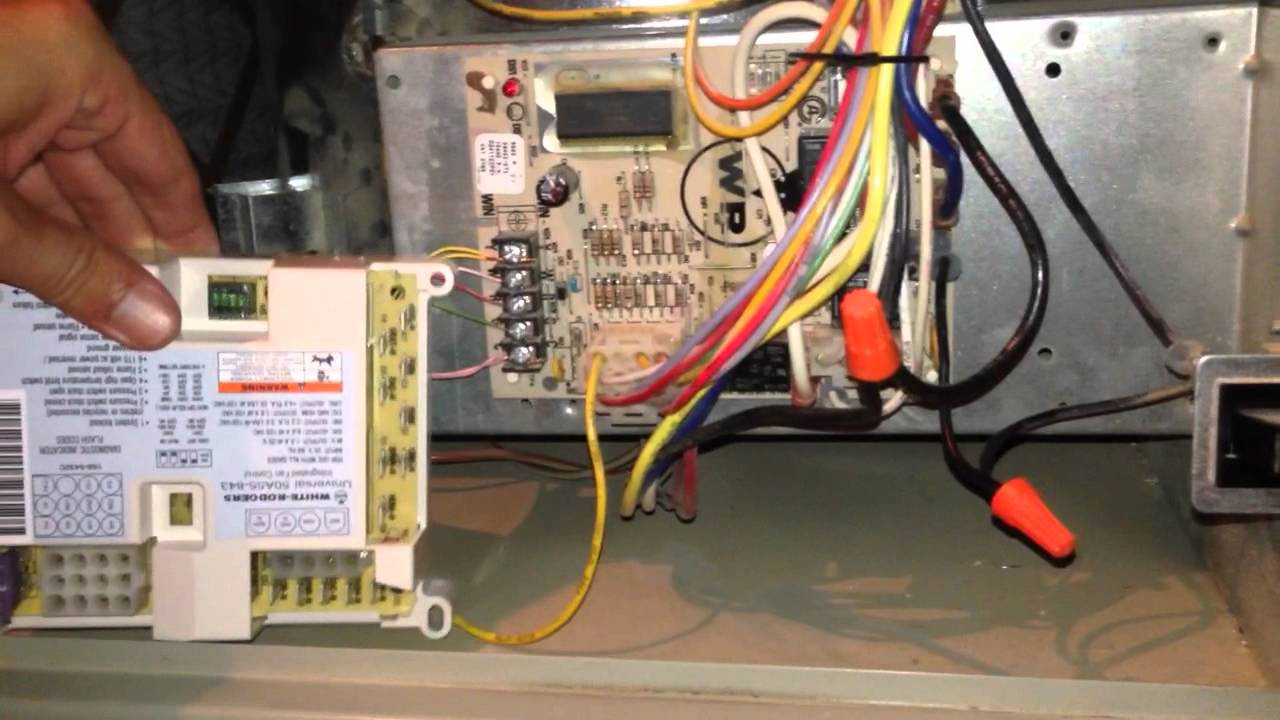 trane-air-handler-wiring-diagram-model-twe036c140b0-10 York Wiring Diagrams By Model Number on air conditioners, model tg8s120c16mp11, fan unit, model dr036s08p2tba1a, plus furnace, fg8b07512mu12a furnace, millennium y12, defrost board, electric furnace, heat pump control,