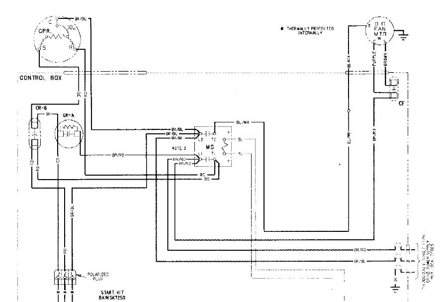 DIAGRAM Jaguar Xe User Wiring Diagram FULL Version HD ...