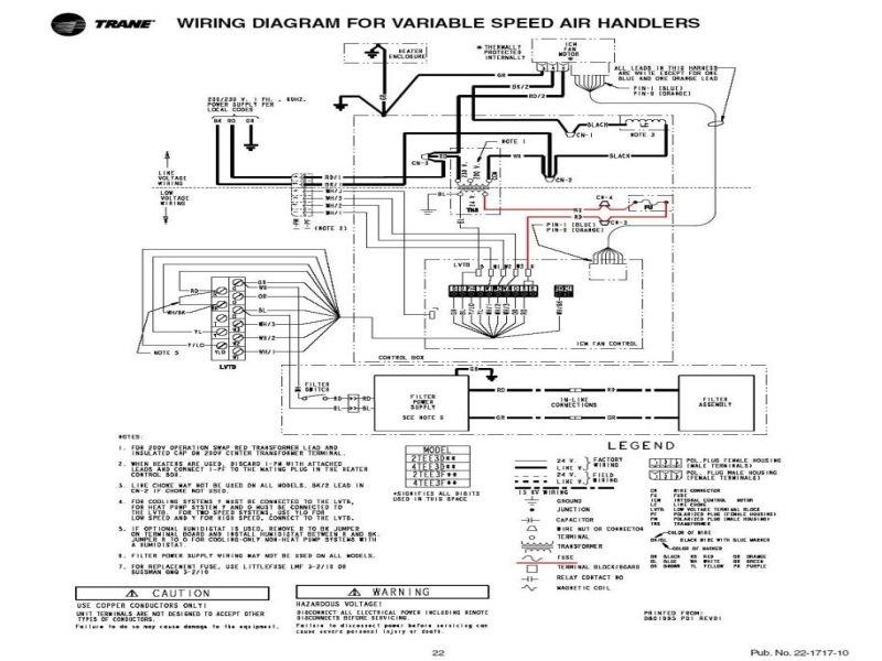 DIAGRAM] Wiring Diagram For Trane Xe1000 FULL Version HD Quality Trane  Xe1000 - NICKI-MINAJ.AZIENDAAGRICOLACONIO.ITAz. Agr. Conio