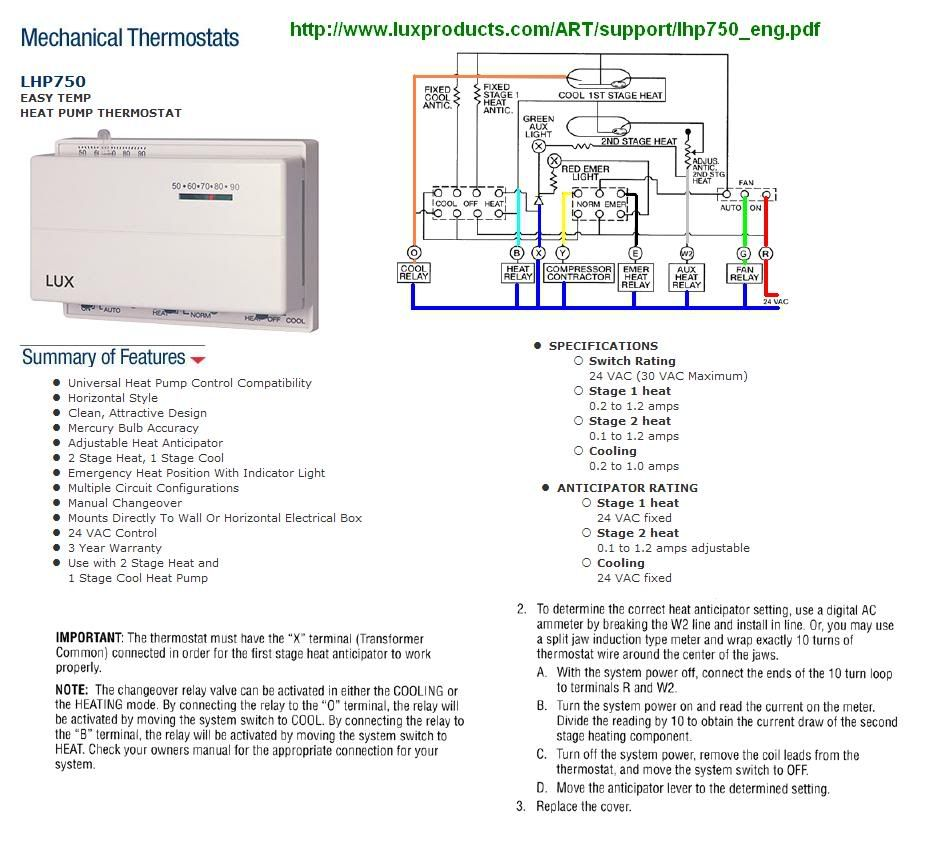 Trane Xv80 Wiring Diagram For Gas Valve Manual Guide