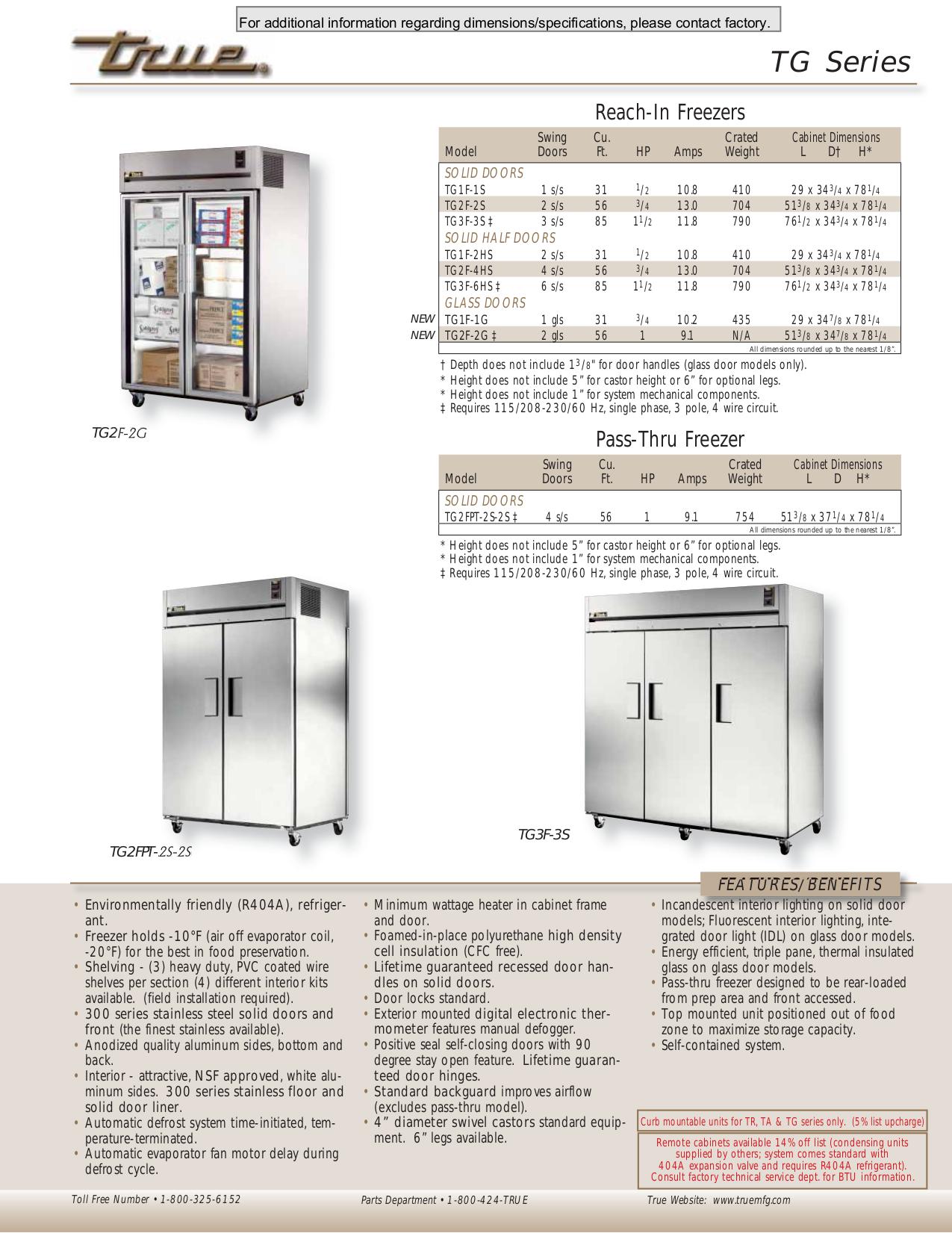 Traulsen Freezer Wiring Diagram Refrigerator