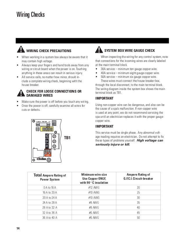 Trol A Temp Wiring Diagram