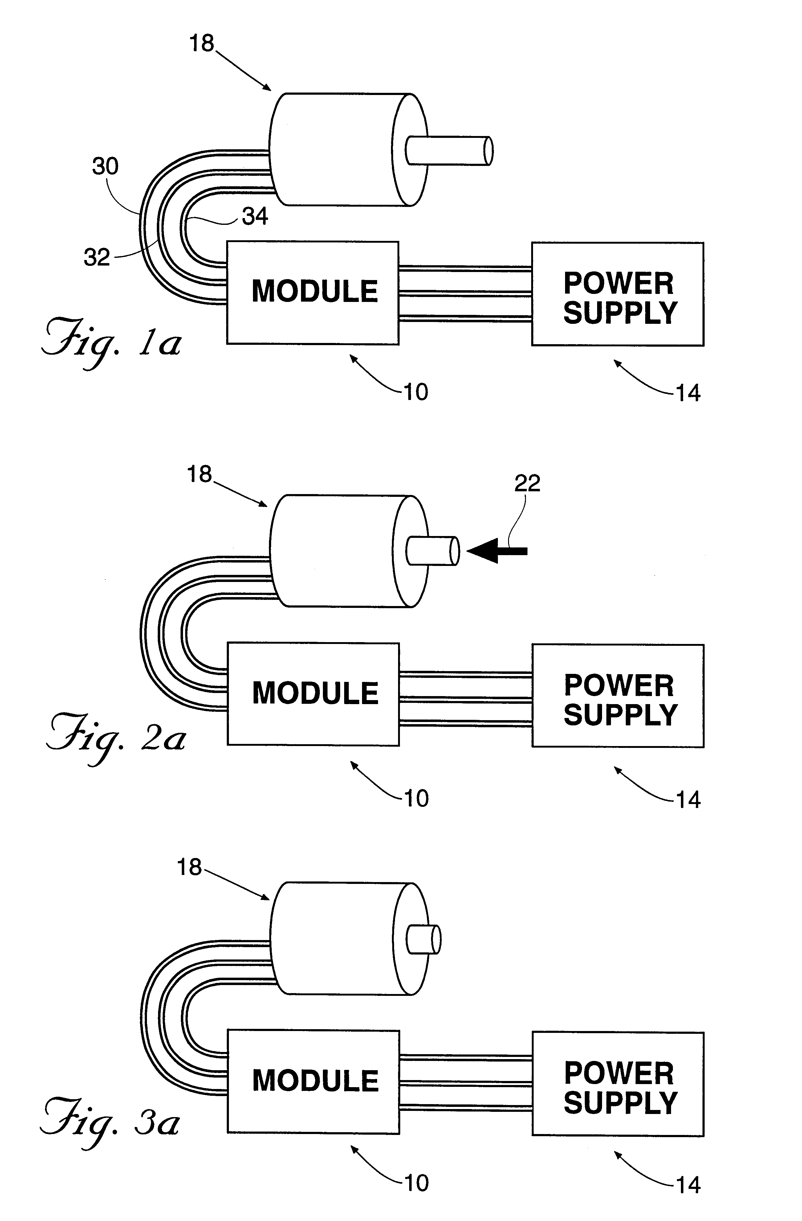 Trombetta Mxq  700 Solenoid Wiring Diagram