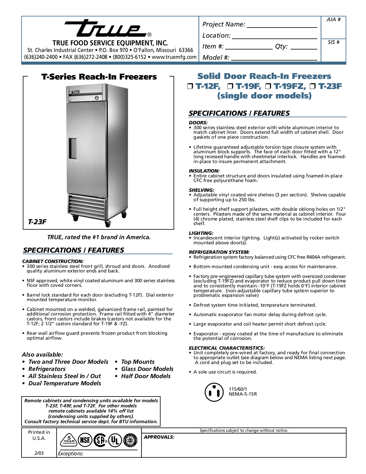 true freezer t 49f wiring diagram sub zero ice maker wiring diagram zero zone freezer wiring diagram