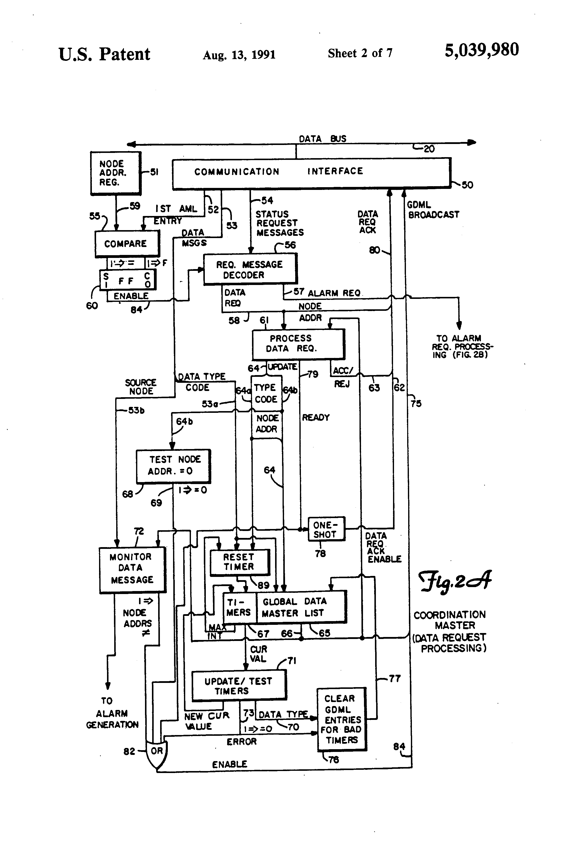 true freezer t 49f wiring diagram true freezer t 23f wiring diagram
