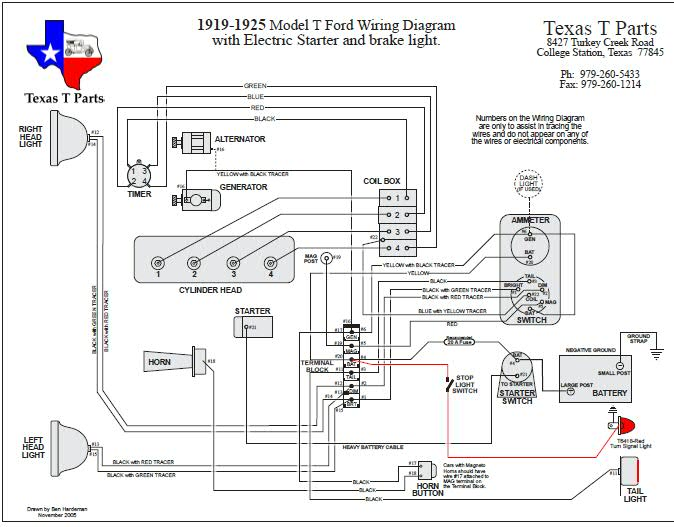 True T 49f Wiring Diagram - Wiring Diagram Save Walk In Freezer Wiring Diagram Condensor on