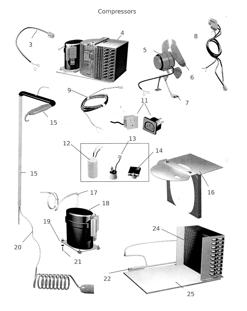Diagram Gem Wiring Diagram 26 Full Version Hd Quality Diagram 26 Beehivediagrams Bresciaflair It